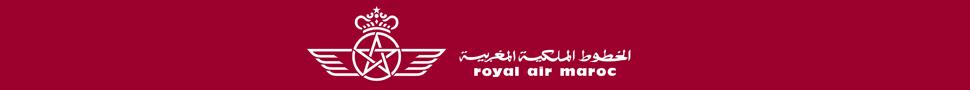https://www.royalairmaroc.com/ma-fr
